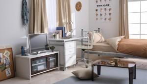 家具家電レンタル