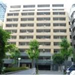 【新横浜駅 徒歩7分】LA.プライル新横浜 634